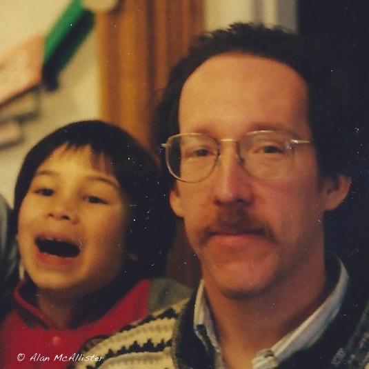 Child&Self