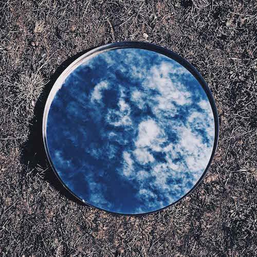 Sky and Earth