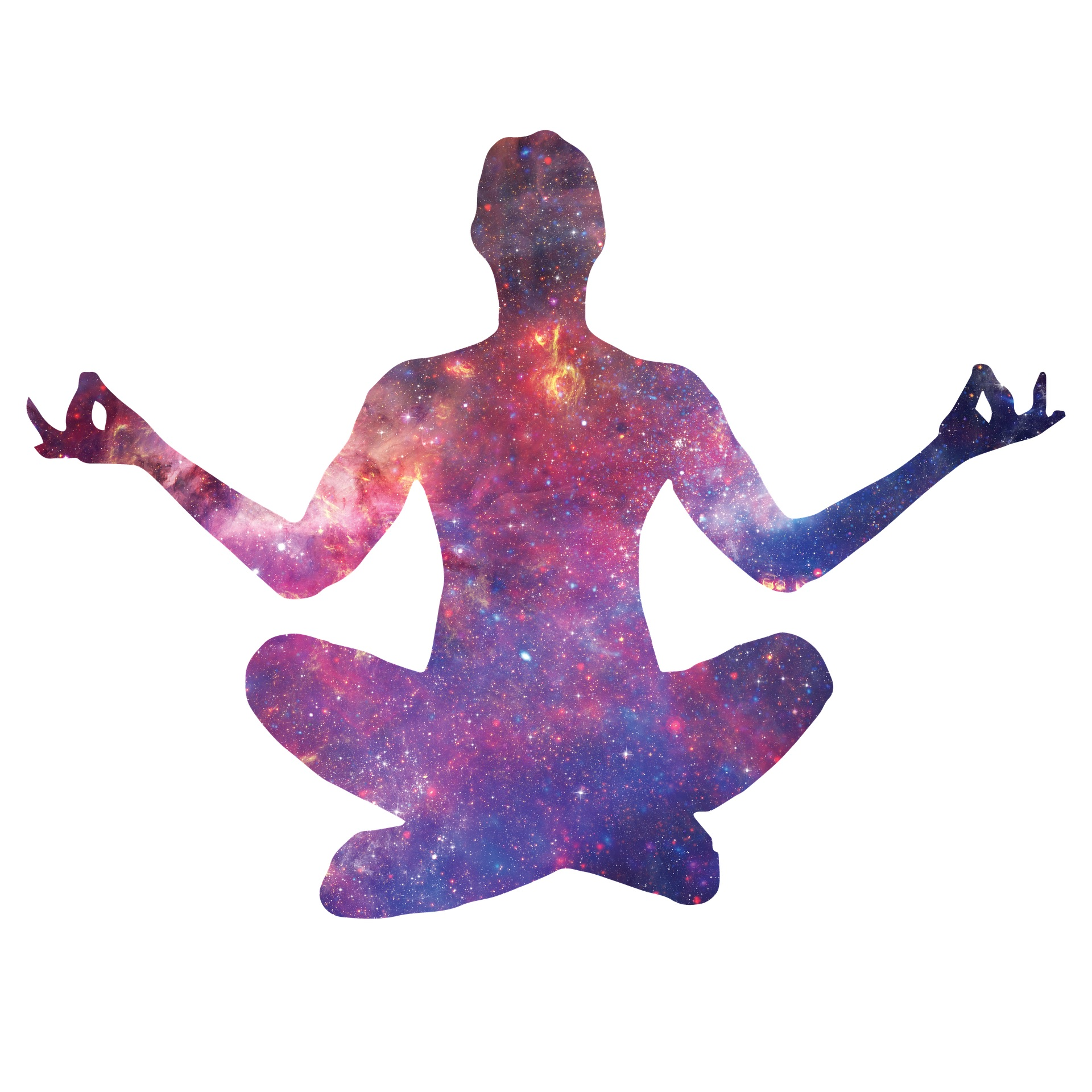 Unity Meditation
